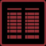 Garde-Icons3_04